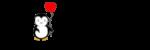 Pingu hálózsák webshop